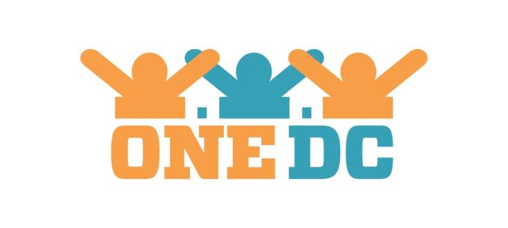 ONE-DC Logo-01