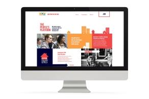 ONEDC_website