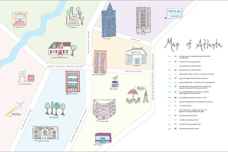 *Katy_Map_Atlanta