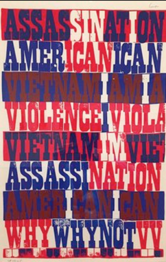 assasinationamerica