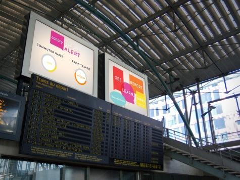 train_station_screens copy copy